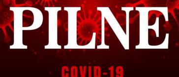 Leczenie Covid19