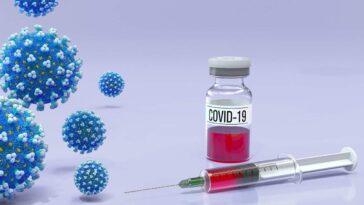 Ulotka szczepionki Pfizer