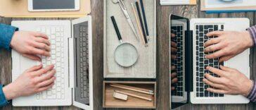 Kursy biurowe, które warto zrobić do pracy